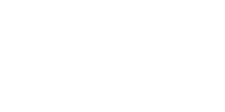 Northern Nevada Sports & Recreation